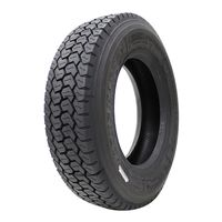 LM1062 215/75R-17.5 LM508 Long March