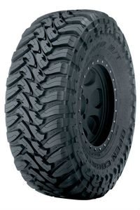 360620 275/65R-18 Open Country M/T Toyo