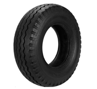FA4FB 11L/-16 American Farmer Industrial Rib F-3 Tread E Specialty Tires of America