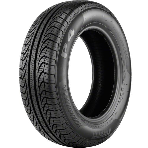 Pirelli P4 Four Seasons 205/65R-15 2509700