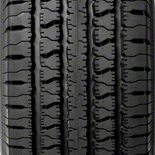 BFGoodrich Commercial T/A All Season LT215/85R-16 42205