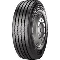 2912500 11/R22.5 FR01 Pirelli