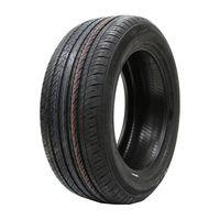 300007 245/45R17 Vezda Eco (KR30) Kenda