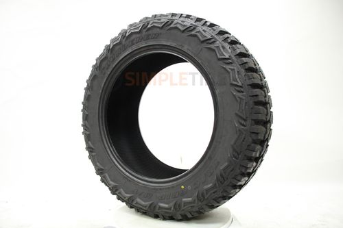 Thunderer Trac Grip M/T R408 LT33/12.5R-17 TH2300