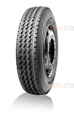 LingLong F835 (All Steel) ST235/85R-16 STR2075ALL