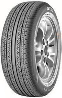 100A246 P205/60R15 Champiro 228 GT Radial