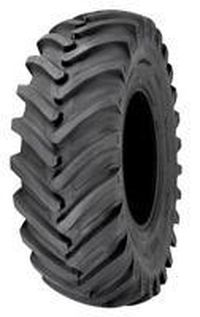 36050022 650/65R38 (360) Tractor Drive Radial R-1 Alliance