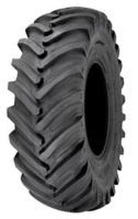 36061533 620/70R42 (360) Tractor Drive Radial R-1 Alliance