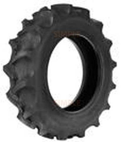 Specialty Tires of America American Farmer Tractor R-1 Tread A 7/--16 FA1BW
