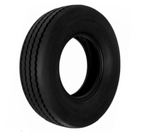 FA9D7 11L/-15 American Farmer Industrial Rib F-3 Tread D Specialty Tires of America
