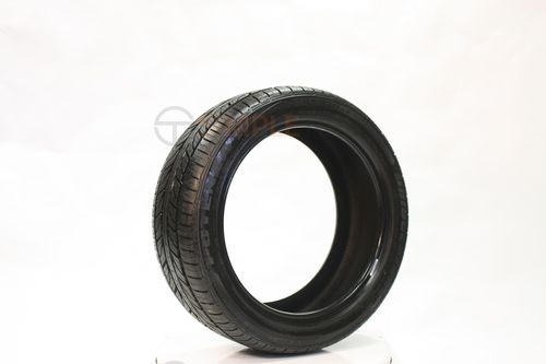Bridgestone Potenza RE970AS Pole Position  255/40R-18 123548