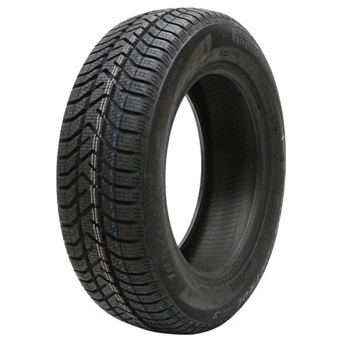Pirelli W190 Snowcontrol Serie 3 185/55R-16 2572800