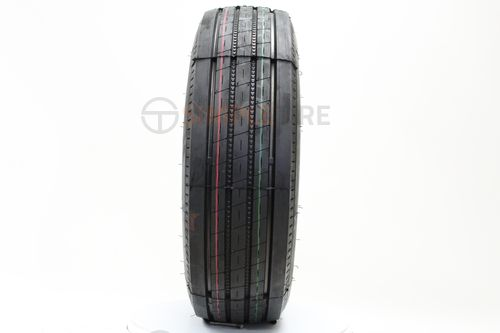 Gladiator QR35-TR(AS) Trailer Service 235/85R-16 1143273865