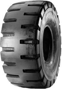 B109401 26.5/R25 Radial OTR Tires L5 GCA8 Boto