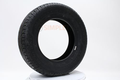 General Altimax RT P225/55R-17 15488150000