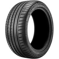 03526240000 P265/40ZR21 ContiSportContact 2 Continental