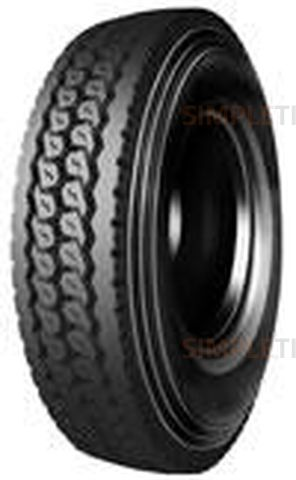 Prometer LL224D Traction  285/75R-24.5 460M