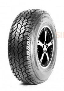 Torque TQ-AT701 LT235/75R-15 HFLT303