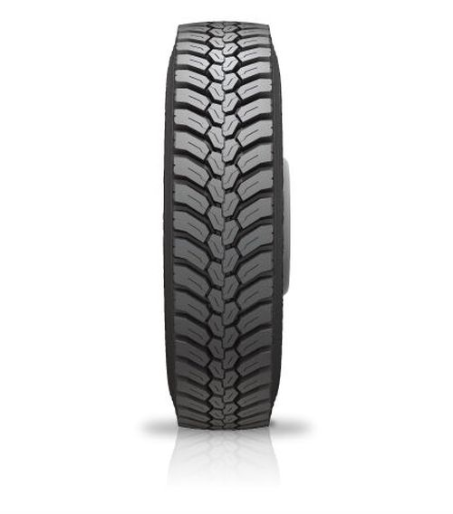 Hankook Smart Work DM09 11/R-22.5 3002891