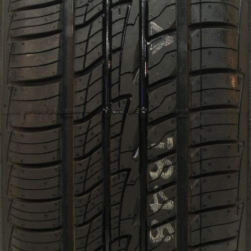 Jetzon Tour Plus LSH 225/60R-16 TRH53
