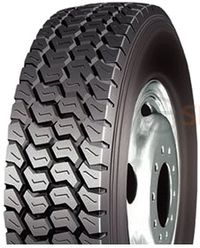 RLA0120 265/70R19.5 R508 Roadlux