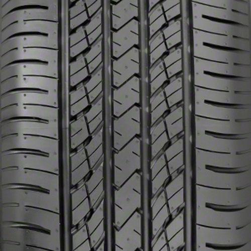 Toyo Proxes A22 P235/55R-18 140530