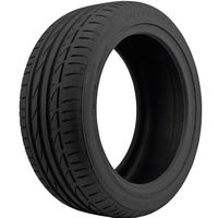 049241 P195/65R15 Potenza RE960AS Pole Position Bridgestone