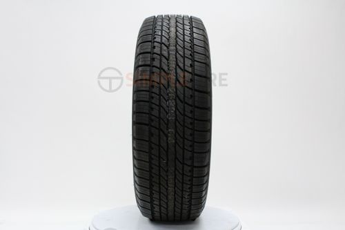 Hankook Ventus AS RH07 255/45R-20 1007873