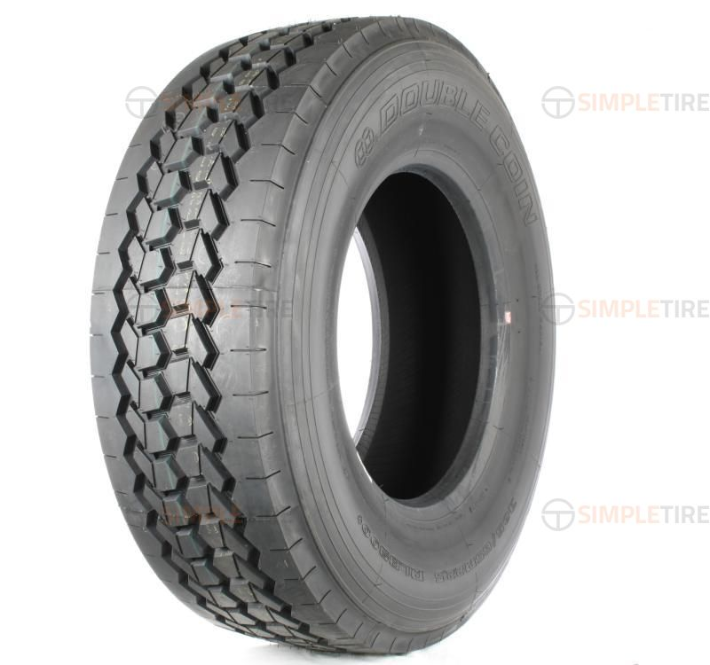 Double Coin RLB900+ 425/65R-22.5 61242258
