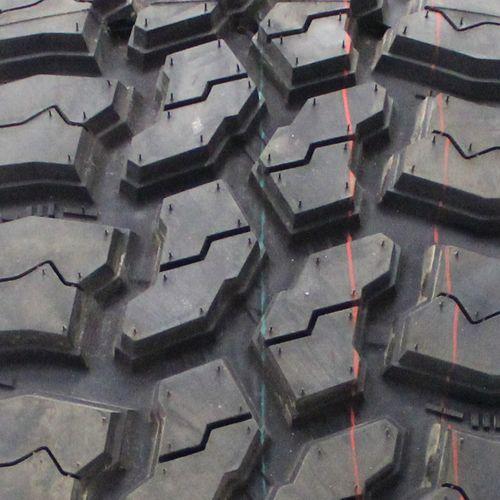 Eldorado Mud Claw Extreme M/T LT32/11.5R-15 MCX41
