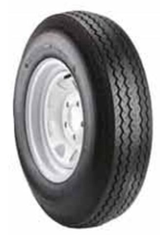 Countrywide XC-Master D937 23/7.00--10 546025