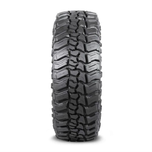 Mickey Thompson Baja Boss M/T LT37/12.50R-17 90000033654
