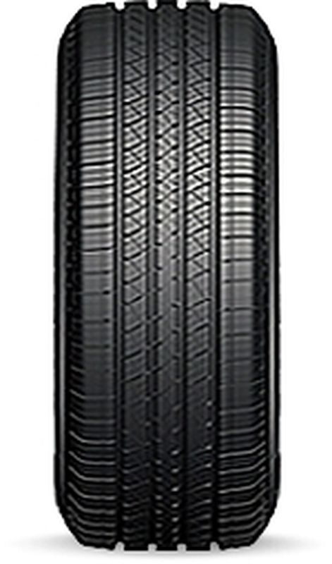 Arroyo ECO PRO H-T 225/70R-16 AEP027