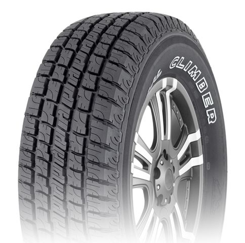 Summit Trail Climber AP LT235/85R-16 KTC17