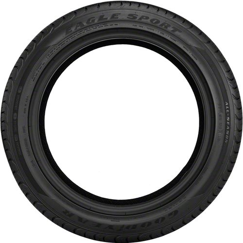 Goodyear Eagle Sport All-Season 285/45R-22 109115366