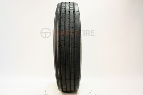 Goodride CR960A 11/R-24.5 GRA0068