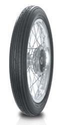 Avon Speedmaster (Front) MKII 3.00/--21 90000000611