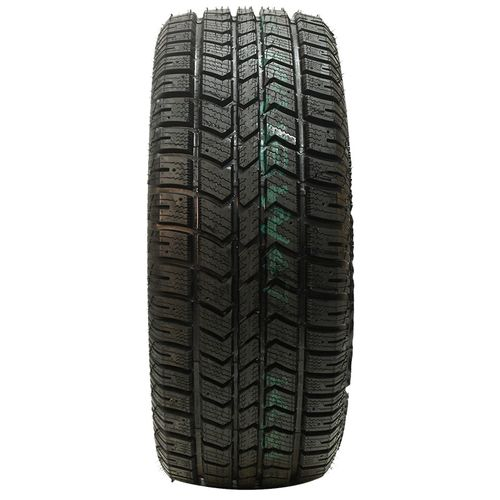 Sigma Arctic Claw Winter XSi LT275/70R-17 1255025