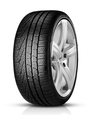 1938600 235/35R20 W.Sottozero S.Ii W270 Pirelli