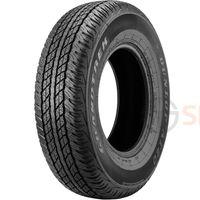 290105035 P225/60R-18 Grandtrek AT20 Dunlop
