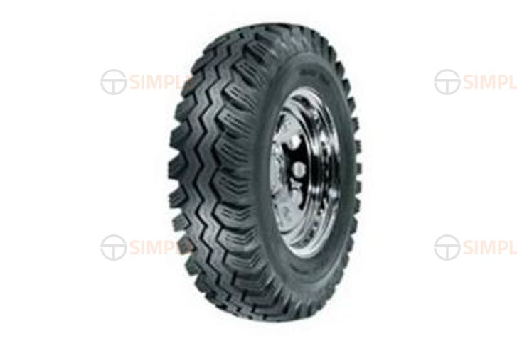 Cordovan Power King Premium Traction 7.50/--16LT QL50