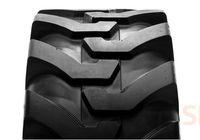 104112051 12.5/80-18 Backhoe Pneumatic R4 - Super Lug Solideal