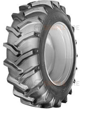 Jetzon Harvest King Power Lug-R4 18.4/--24 RN08