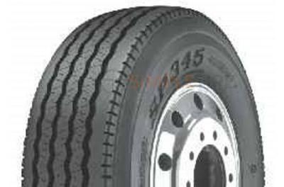 271113472 315/80R22.5 SP 345 Dunlop
