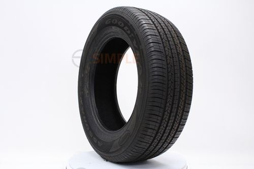 Goodyear Assurance CS Fuel Max 235/60R-17 755032383