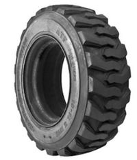 170580126 10/ -16.5 Skid Steer Premium L-2, Tread 5122 Ag Plus