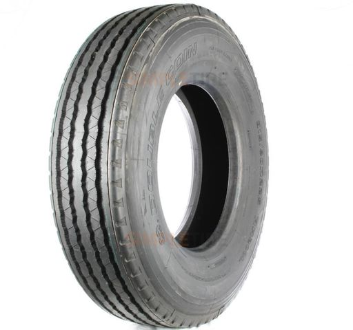 Double Coin RR200L 315/80R-22.5 1133311258