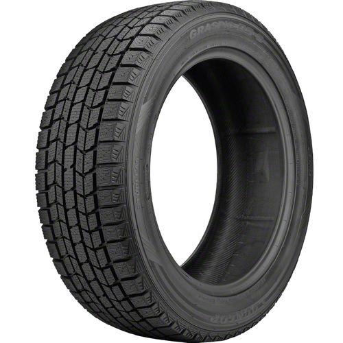 225//55R17 Landsail Winter Lander Winter Tire