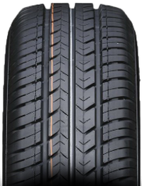 TH0418 225/70R15 Ranger R402 Thunderer