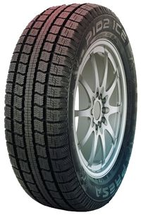 PSMXP2206016 P205/60R16 PI02 Winter Presa